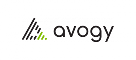 Avogy works with Synapse Product Development