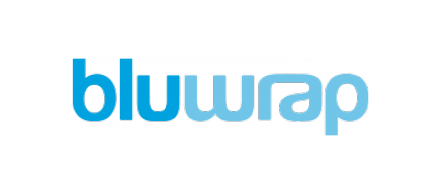 Bluwrap works with Synapse Product Development
