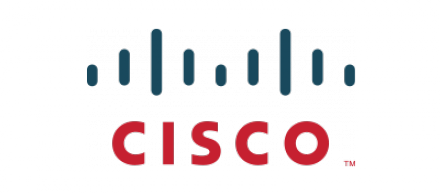 Cisco works with Synapse Product Development