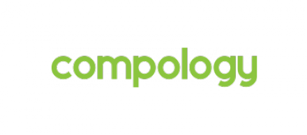 Compology works with Synapse Product Development