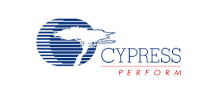 Cypress works with Synapse Product Development