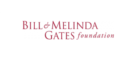 Bill and Melinda Gates Foundation works with Synapse Product Development