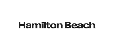 Hamilton Beach works with Synapse Product Development