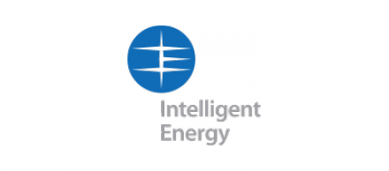 Intelligent Energy works with Synapse Product Development