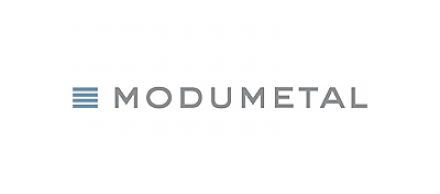 Modumental works with Synapse Product Development