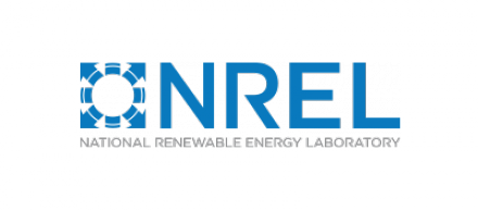 NREL works with Synapse Product Development