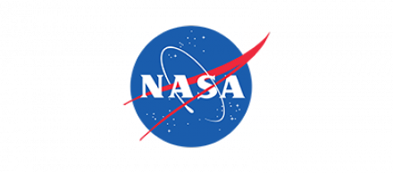 Nasa works with Synapse Product Development