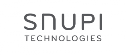 SNUPI Technologies works with Synapse Product Development